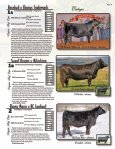 PAID - Cowbuyer - Page 5