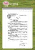 Mehr lesen - Qi Gong Oberkassel - Seite 3