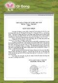 Mehr lesen - Qi Gong Oberkassel - Seite 7