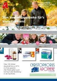 b e s t e l l s c h e i n - christophorus-apotheke24.de