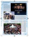STAR TREK NEWS - Future Image - Page 2