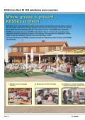 Www.kuysen.com Magazines