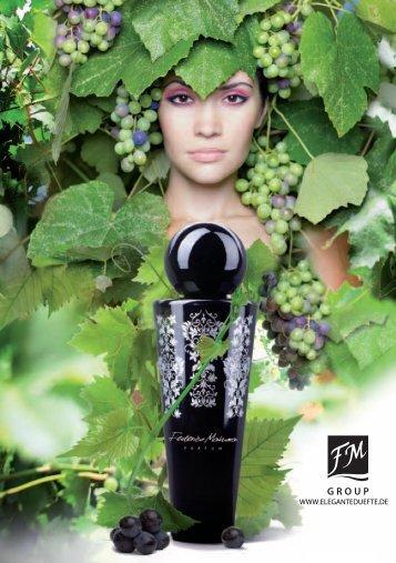 21 00 - FM Parfum Katalog