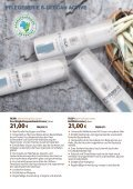 21 00 - FM Parfum Katalog - Seite 6