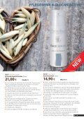 21 00 - FM Parfum Katalog - Seite 7