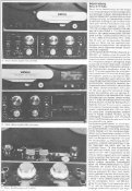 Revox 877 Dolby - Revoxsammler - Seite 3