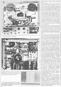 Revox 877 Dolby - Revoxsammler - Seite 4
