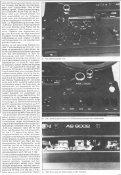Revox 877 Dolby - Revoxsammler - Seite 5