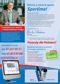 www.sportime.pl - Sport-Thieme AT - Page 2