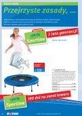 www.sportime.pl - Sport-Thieme AT - Page 4