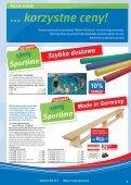www.sportime.pl - Sport-Thieme AT - Page 5