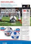 www.sportime.pl - Sport-Thieme AT - Page 6