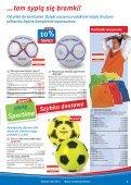 www.sportime.pl - Sport-Thieme AT - Page 7