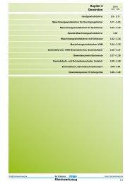 Download - Rheinwerkzeug