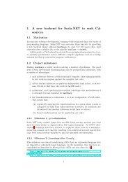 PDF-1 - LAMP - EPFL