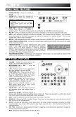 DM8 - Quickstart Guide - RevA - UniqueSquared.com - Page 4