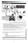 DM8 - Quickstart Guide - RevA - UniqueSquared.com - Page 7