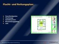 CAFM SO 2 - Kanton Solothurn