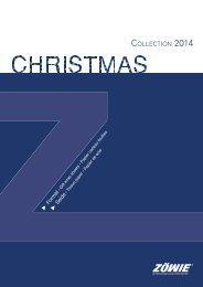 ZÖWIE-Christmas-Format Seide-WH-2014