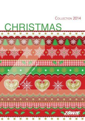 ZÖWIE-Christmas-Präsenta-WH-2014