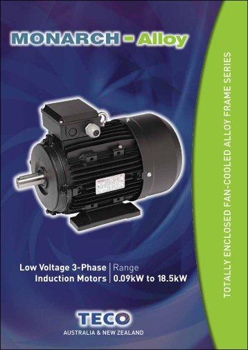 Dc751 2 Xllg 023 High Voltage Dc Motors Johnson Electric