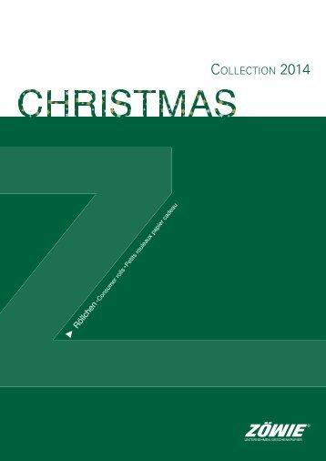 ZÖWIE-Christmas-Röllchen-WH-2014