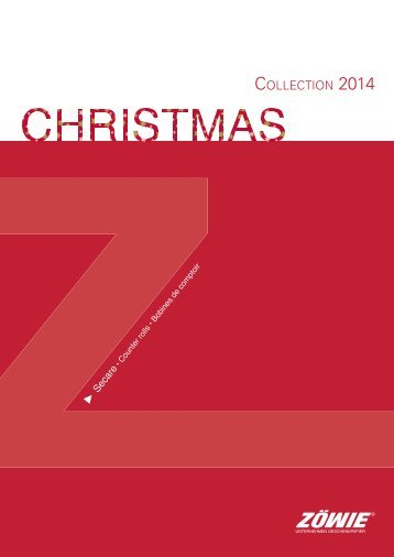 ZÖWIE-Christmas-Secare-WH-2014