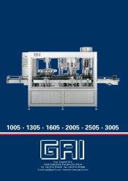 1 2 3 4 5I 5II - Clemens Gmbh & Co. KG