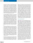 Moderater Aufschwung setzt sich 2014 fort - HWWI - Page 3