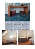 Pierres naturelles. L'âme du terroir - Page 3