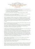 Untersuchungen mit dem IMEDIS-Voll-Expertensystem über ... - UMH - Page 2