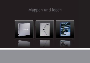 Download Mappen und Ideen 2013