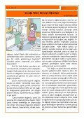 2013 Şubat - Polis Akademisi - Page 3