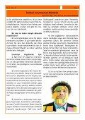 2013 Şubat - Polis Akademisi - Page 5