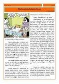 2013 Şubat - Polis Akademisi - Page 7
