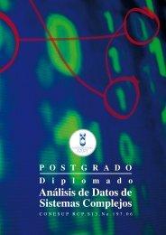 Untitled - Universidad del Azuay