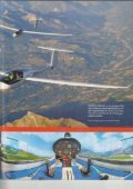 Die auf den Segelflug ausge- richteten U ltraleichrfl ... - Quovadis - Seite 2