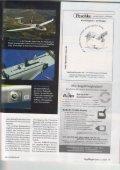 Die auf den Segelflug ausge- richteten U ltraleichrfl ... - Quovadis - Seite 4