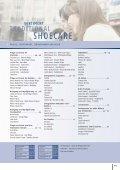 produktkatalog - BNS Trade sro - Seite 3