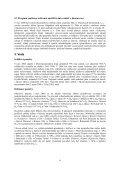Moravskoslezský (PDF, 672 kB) - CENIA, česká informační agentura ... - Page 6
