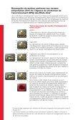 Conseils de conduite - Cummins Engines - Page 2