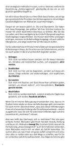 Motivation & Zeitmanagement - Seite 4