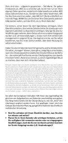 Motivation & Zeitmanagement - Seite 7