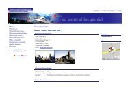 Detailinfos PDF 1 - Wirtschaftsförderung Region Kassel