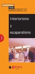1 Cuadernos para Comerciantes - Cámara de Comercio, Industria y ...