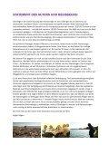 presskit de schweiz - Die Reise zum sichersten Ort der Erde - Seite 3