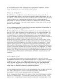 presskit de schweiz - Die Reise zum sichersten Ort der Erde - Seite 6
