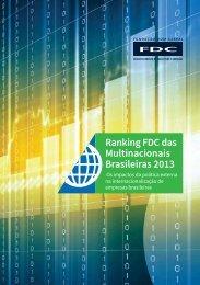 ranking_multinacionais_brasileiras2013