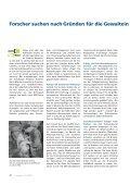 Knochenfunde geben Rätselauf - Carl Zeiss - Seite 3
