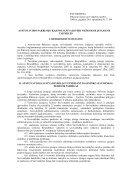 Dėl Atstovavimo Pakruojo rajono savivaldybei viešosiose įstaigose ... - Page 2